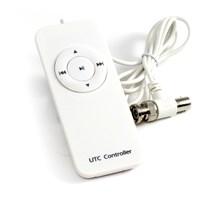 UTC Контроллер