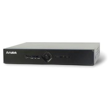 AR-HF162L - фото 4158