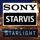Видеокамеры AMATEK с матрицей SONY STARVIS!