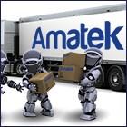 Новое поступление оборудования AMATEK!