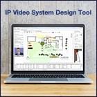 Интеграция камер Amatek в ПО «IP Video System Design Tool»