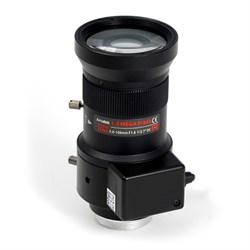 AVL-M05100DIR - CS вариообъектив 5-100мм для камер до 5Мп, АРД - фото 3964
