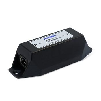AN-PE - PoE удлинитель Ethernet - фото 4388