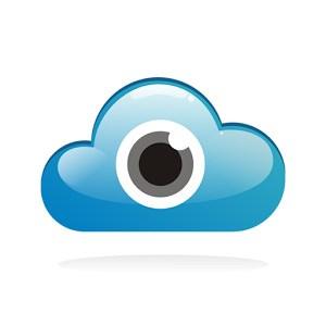 CloudLens - фото 4615