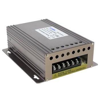 AP-S12/100-2