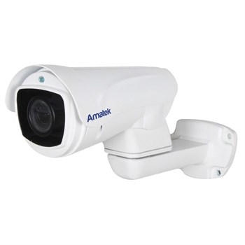 AC-IS501PTZ10 - фото 5017