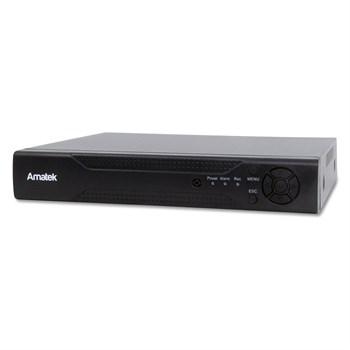 AR-HT84NX 4 канала - фото 6722