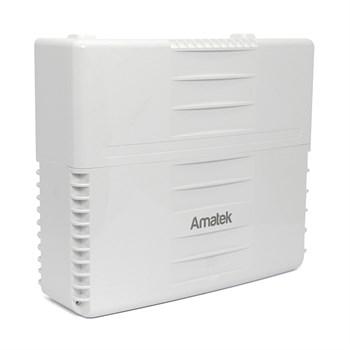 APN-SX10P – 11-портовый уличный коммутатор HiPoE/PoE+ до 120Вт - фото 7382