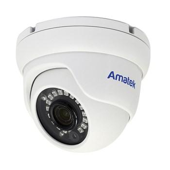 AC-IDV802A - фото 7700