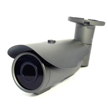 Муляж видеокамеры уличный - фото 8253