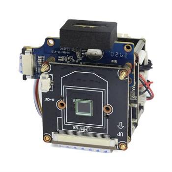 Модульная видеокамера  AC-IS524P - фото 8412