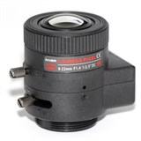 AVL-5M0922DIR - CS вариообъектив 9-22мм для камер до 5Мп, АРД