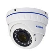 AC-HDV504VSS