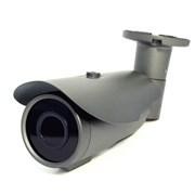 Муляж видеокамеры уличный