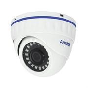 AC-IDV302AX